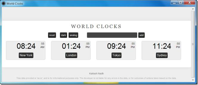 World-Clocks-digital.jpg