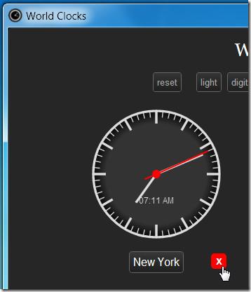 World-Clocks-remove.jpg