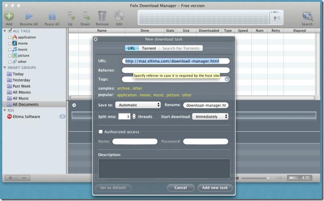 folx-main-interface.jpg