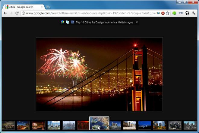googleslideshow.jpg