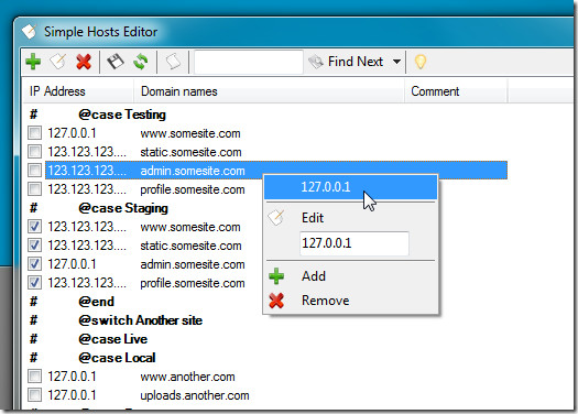 hosts-edit-2.jpg