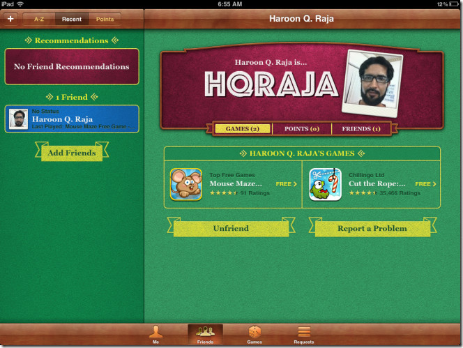 iOS-5-Game-Center-4---Friends-iPad