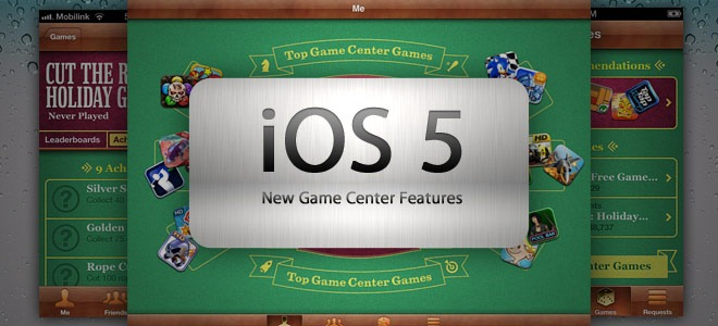 iOS-5-New-Game-Center-Features