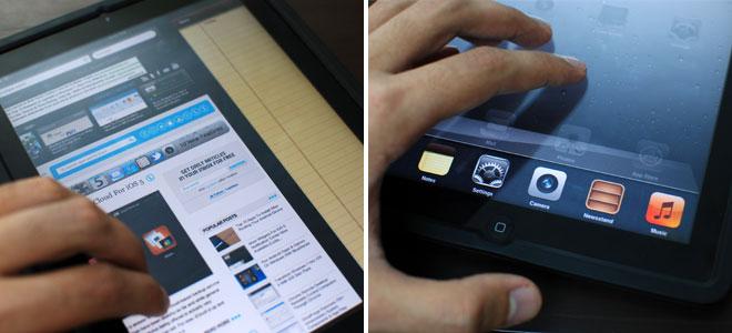 iOS-5-iPad-Multi-touch-Multitasking-Gestures