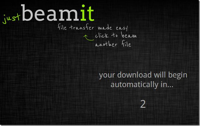 justbeamit-download-starting.jpg