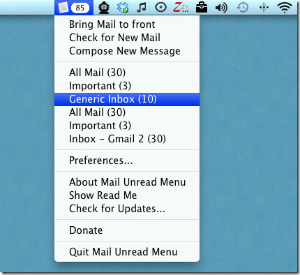mail notification (1)