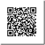 textonly-QR