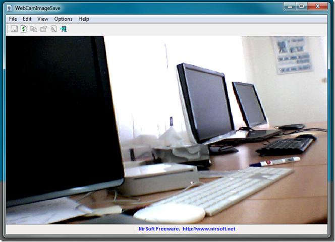 webcam-image.jpg