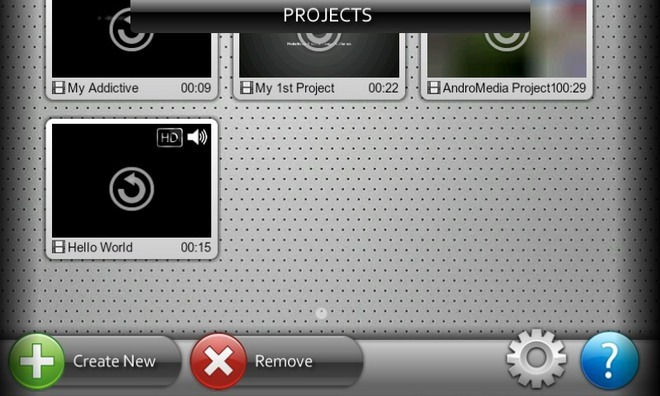 01-AndroMedia-Editor-Android-Projects