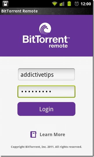 01-BitTorrent-Remote-Android-Login.jpg