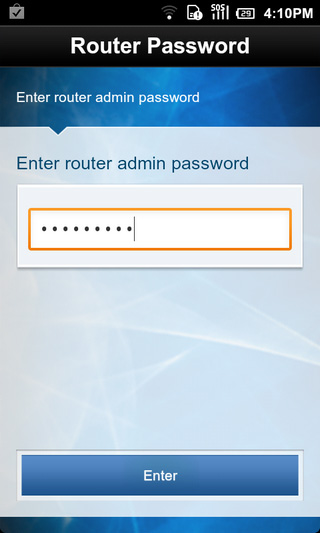 01-Cisco-Connect-Express-Android-Password