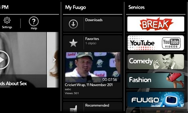 01-Fuugo-Video-Android-Home