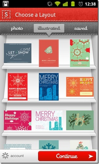 01-Holiday-Cards-By-Sincerely-Ink-Android-iOS-Home.jpg