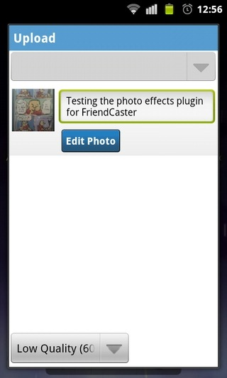 01-Photo-Effects-For-FriendCaster-Android-Edit