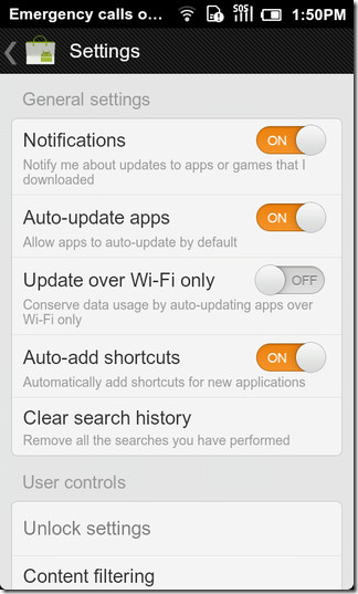 02-Android-Market-3.3.11-Settings1