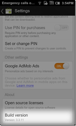 03-Android-Market-3.3.11-Settings2