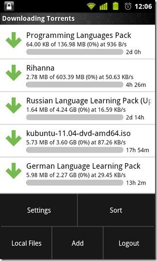 03-BitTorrent-Remote-Android-Torrents.jpg