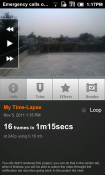03-Lapse-It-Android-Info