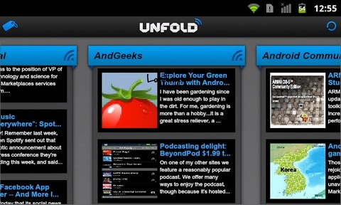 03-Unfold-Technology-News-Android-Landscape