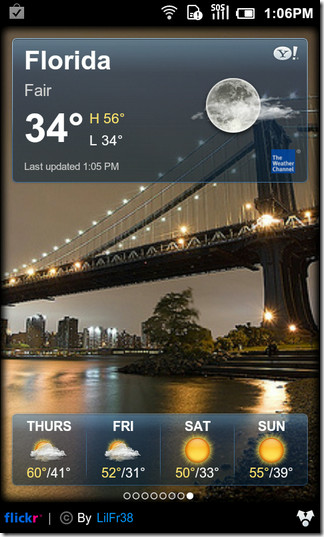 03-Yahoo!-Weather-Android-Weather1