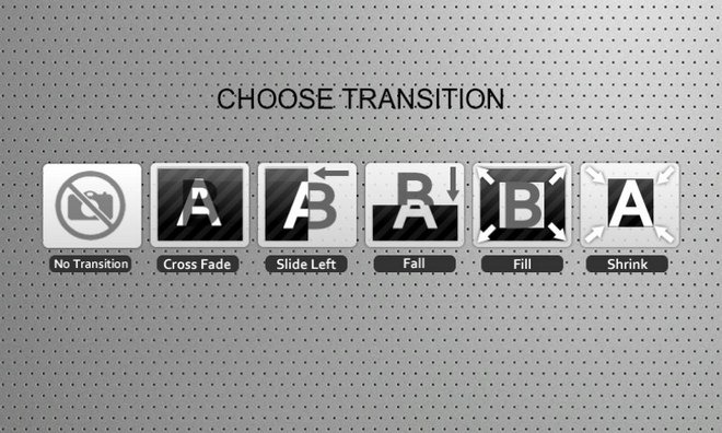 04-AndroMedia-Editor-Android-Transition