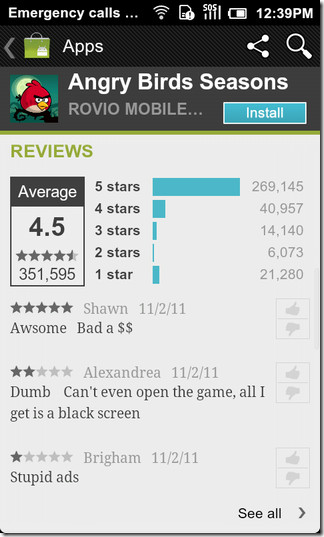 04-Android-Market-3.3.11-Star-Rating-Graph
