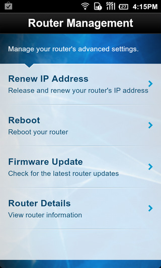 04-Cisco-Connect-Express-Android-Router-Management