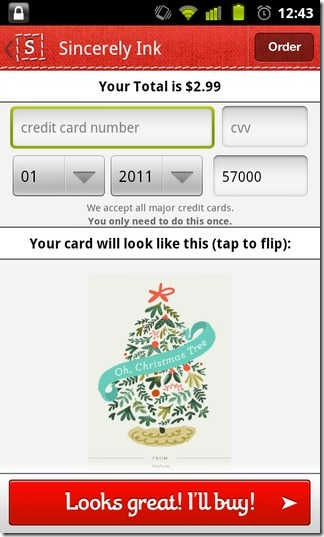 04-Holiday-Cards-By-Sincerely-Ink-Android-iOS-Order.jpg