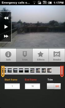 04-Lapse-It-Android-Trim