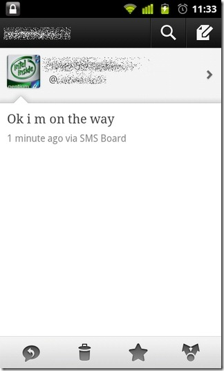 04-SMS-Board-Android-Tweet