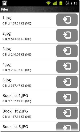 05-BitTorrent-Desktop-Client-Files.jpg