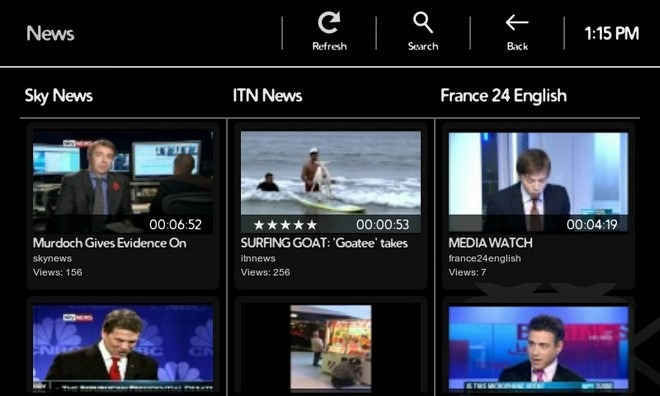 05-Fuugo-Video-Android-News