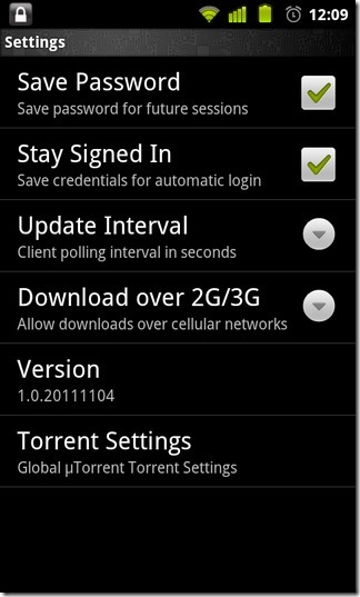 06-BitTorrent-Remote-Android-Settings.jpg