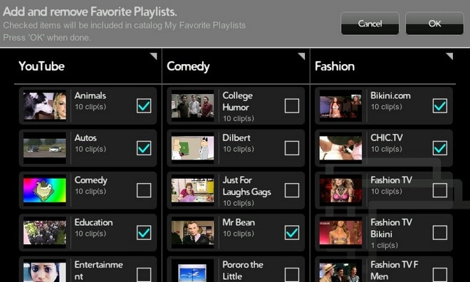 06-Fuugo-Video-Android-Playlist