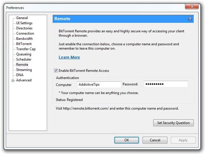 07-BitTorrent-Remote-Android-Desktop-Client-Preferences.jpg
