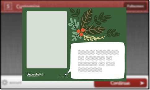07-Holiday-Cards-By-Sincerely-Ink-Android-iOS-Landscape.jpg