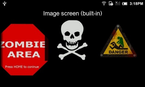 07-Ultimate-App-Guard-Android-Image-Screen