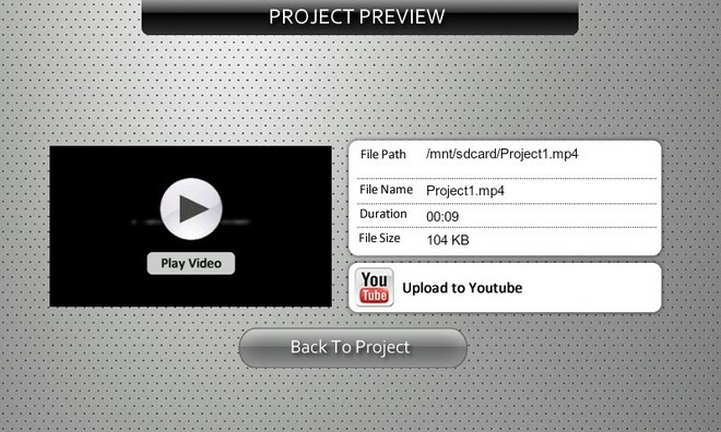 10-AndroMedia-Editor-Android-Preview
