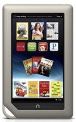 324273-nook-tablet