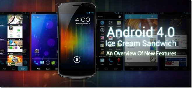 Android-4.0-Ice-Cream-Sandwich-New-Features-Guide
