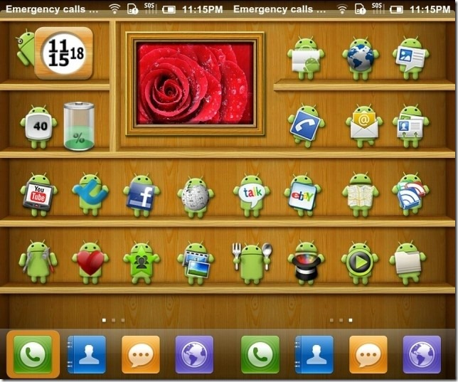 Android_Theme_Launcher_Live_Wallpaper
