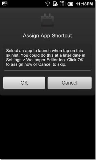 Android_Theme_Launcher_Shortcut
