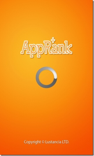AppRank-Android-Splash.jpg