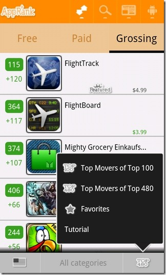 AppRank-Android-Top-Movers.jpg