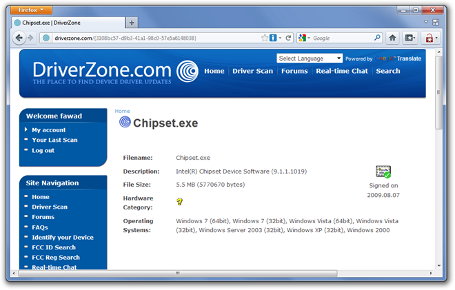 Chipset.exe-DriverZone-Mozilla-Firefox.png