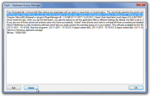 ClipX-Clipboard-History-Manager.png