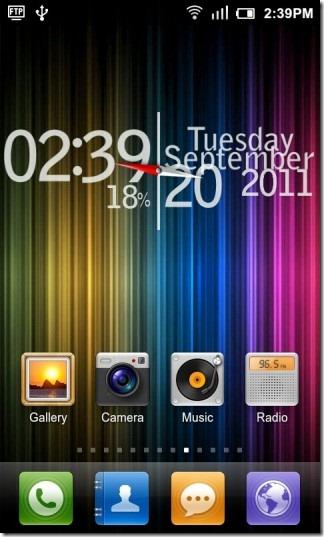 Clock_Art_Android_Live_Wallpaper