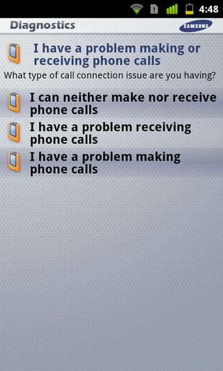 Diagnostics-Android-Calls