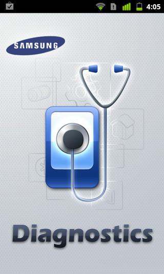 Diagnostics-Android-Splash