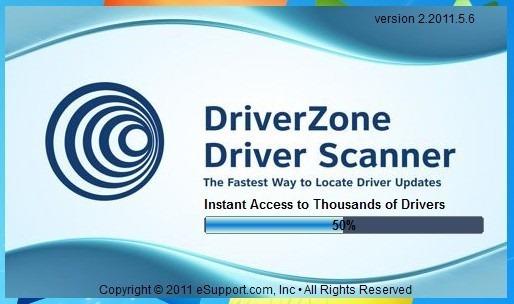 DriverZone-Scanning.jpg
